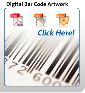 Omron Microscan Automation Solutions Barcode Reading Verification Hine Vision Systems