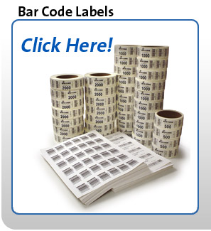 Get Barcode
